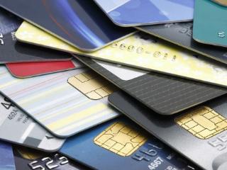 工商银行周大福牡丹信用卡的权益有哪些?工行牡丹信用卡值得办吗 推荐,工行牡丹信用卡福利,工行周大福牡丹信用卡