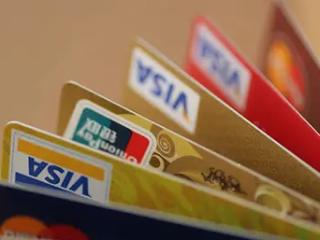 交行刷卡金是什么意思?交行刷卡金怎么查询 问答,交行刷卡金,交行刷卡金使用方式
