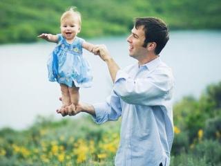 做梦梦到父亲跳楼了,这个梦境预示着近期什么事情 人物,梦到父亲,梦到父亲跳楼