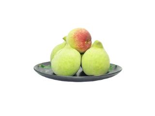 梦里面梦到自己吃青桃子,这个梦境的含义是吉利的吗 植物,梦到青桃子,梦到青桃子的含义