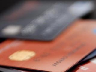 中信银行账单日每月几号?信用卡还款日又是哪天 问答,信用卡账单日,中信信用卡