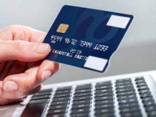 信用卡账单日到了,可是银行没发账单是怎么回事 问答,信用卡账单,信用卡账单日