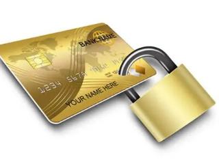 招商百度音乐联名卡积分规则是什么?具体介绍一下? 积分,百度音乐联名信用卡,招行信用卡积分规则