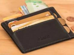 信用卡逾期了怎么办?信用卡逾期之后有哪些补救方法? 资讯,信用卡,信用卡逾期的补救方法