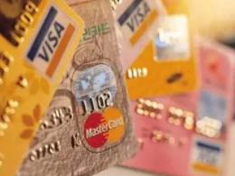 你知道信用卡逾期多久会被起诉以及构成立案标准吗?详情如下 安全,信用卡逾期,信用卡逾期后果
