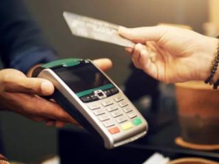 想恢复注销的信用卡该怎么办?信用卡销卡了还能恢复使用吗? 技巧,信用卡销卡能恢复吗,销卡和销户的区别