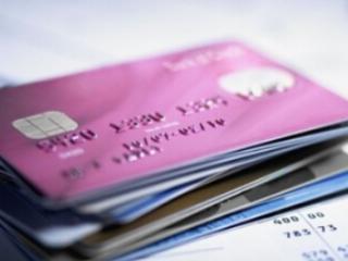 大家应该都知道信用卡积分,那么大家知道信用卡积分如何获取吗? 积分,招商银行信用卡积分,招行积分获取方式