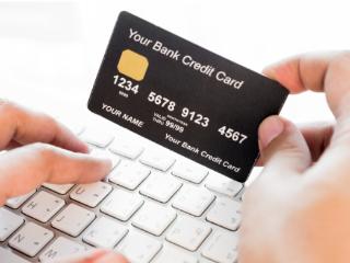 在使用信用卡的过程中逾期还款,被上报征信了,该怎么消除呢? 安全,信用卡逾期,信用卡征信记录