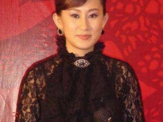 """赵文卓老婆张丹露,曾是赵文卓的""""私人助理"""" 赵文卓"""