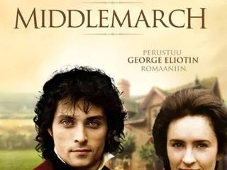 《米德鎮的春天》:一部不一樣的英劇  電影,電影米德鎮的春天,米德鎮的春天劇情介紹,米德鎮的春天講了什么