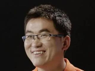 40歲姜濤北京買房,表演證實:只要你不尷尬,別人就尷尬  網紅,網紅姜濤是明星嗎,網紅姜濤是怎么走紅的,網紅姜濤現在怎么樣了