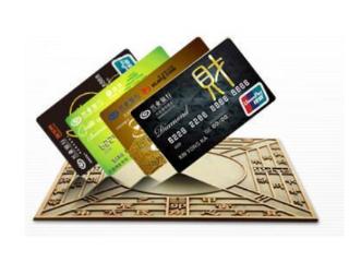 中信IHG联名信用卡值得办理吗?能享受哪些权益呢?可以了解下 推荐,中信IHG联名信用卡,中信哪种信用卡值得办