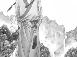 出自电视剧《金装四大才子》中人物形象都让人大跌眼球 刘恺威