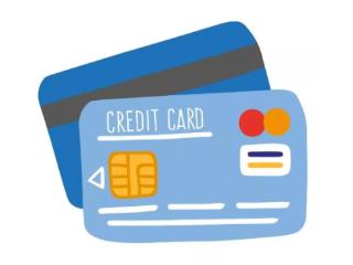 各家银行在支付宝信用卡还款的到账时间分别是? 安全,信用卡还款,支付宝信用卡还款时间