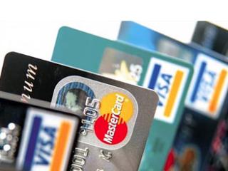 民生银行美团会员联名信用卡怎么样?很生活的信用卡 推荐,民行美团联名信用卡,信用卡权益介绍