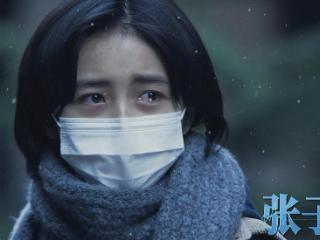 冯小刚称她为天才,李晨不敢和她对戏,这个河南妹子凭啥火了 冯小刚称她