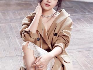 甜美女神陈妍希活动照,打扮时尚美丽大方 活动,陈妍希活动照,陈妍希活动造型,陈妍希的身材