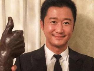 吴京为啥对于《战狼3》这么没有自信,甚至都不愿意提起呢?这究竟发生了何事? 吴京