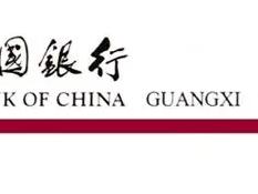 中国银行信用卡没有网络怎么还款?传统的还款方式有哪些? 技巧,中国银行信用卡还款,中国银行信用卡分期