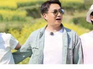 《向往的生活5》中最招人烦的嘉宾,你知道是谁吗? 黄磊