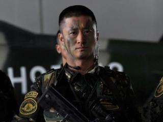心心念念的《战狼3》什么时候提上日程呢? 吴京
