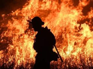 梦见火警是什么意思?梦见火警是什么预兆? 梦境解析,梦见火警,男人梦见火警