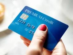信用卡美食优惠活动来袭!你还不来参加吗? 优惠,信用卡美食优惠介绍,美团星巴克优惠活动