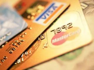 中信信用卡以卡的方式办理信用卡的条件有哪些? 技巧,信用卡申请,以卡办卡的条件