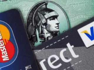 银行规定申请信用卡都是要看征信记录的,那么征信怎么查看呢? 安全,征信,征信怎么查看信用