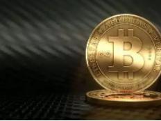 数字货币是什么?数字货币属于货币吗? 资讯,数字货币,数字货币属于货币吗