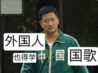 奥运场外最忙的那个人是吴京,谢楠是一种什么样的感受 吴京,奥运