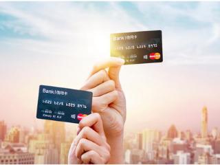 上海可用使用数字人民币吗?在哪可用使用? 问答,数字货币,上海数字货币