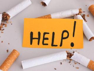 香烟干了或受潮了怎么办?可以复原吗? 烟草资讯,香烟干了怎么办,香烟受潮怎么办
