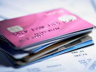 数字货币信息介绍,数字货币是怎么申请的? 技巧,数字货币,数字货币申请方法