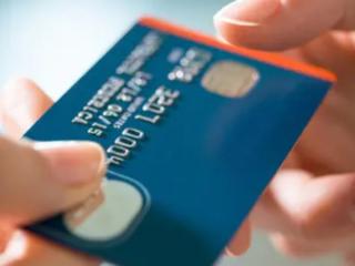 微信贷款有什么影响呢?哪些微信贷款会上征信? 安全,信用卡贷款,微信贷款会上征信吗