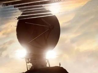 《流浪地球2》10月在青岛开机,科幻题材待播  电影