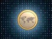 数字货币的具体可以在哪里使用呢?详情请看下文 问答,数字货币,哪里可以使用数字货币