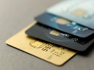 一些小细节会影响到你的信用卡额度,这些习惯你有吗? 技巧,信用卡用卡技巧,信用卡降额