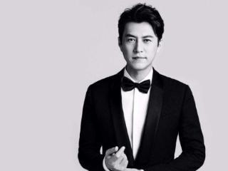 《东方商人》靳东与前辈演员岳红共同出演重要角色 东方商人