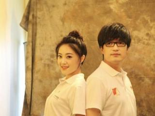 玖月奇迹组合成员王小玮宣布离婚,曾毅和玲花是最佳拍档 王小玮