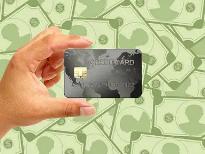 农业银行信用卡慧U惠商圈返现活 优惠,信用卡优惠介绍,农行信用卡优惠活动