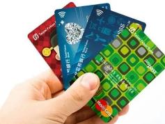 招商银行信用卡哪个比较实用 推荐,招行信用卡推荐,信用卡权益介绍