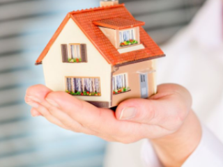 房贷审批慢 技巧,房贷,房贷时间太慢怎么办