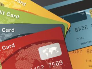 信用卡可以打电话提额度吗 问答,提额,那些银行可以电话提额