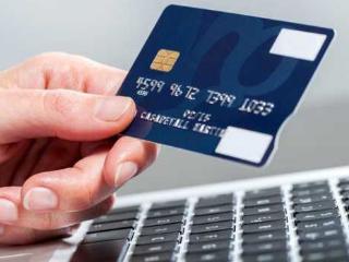 信用卡提额就是养卡的过程,养卡的方法你知道吗 技巧,信用卡用卡技巧,信用卡养卡技巧