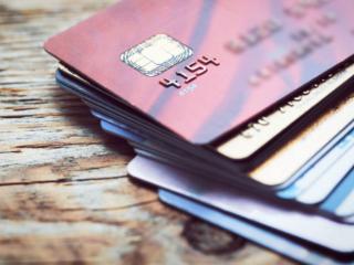 农行信用卡异常怎么解除 技巧,信用卡异常怎么解除,解除信用卡异常的办法