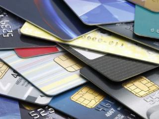工行怎么办理短信分期付款 推荐,工行怎么办理短信分期,信用卡短信分期付款