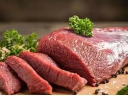 做梦梦见牛肉代表什么?梦见牛肉有什么征兆? 物品,牛肉,梦见牛肉是什么意思