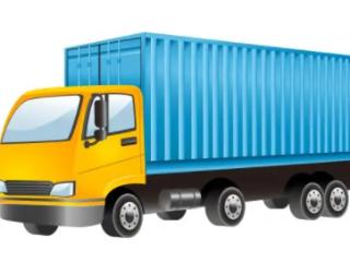 晚上做梦为什么会梦见货车?现实中会发生什么? 物品,货车,梦见货车