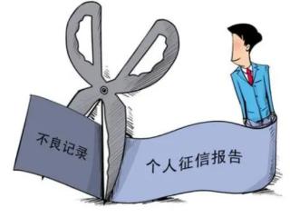中国银行信用卡征信记录在哪查?查询的方式主要有三种 技巧,中国银行信用卡征信,信用卡征信记录查询